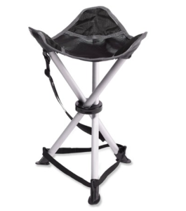 REI Trail Stool: Only 1lb and $23!